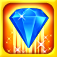 Bejeweled Blitz