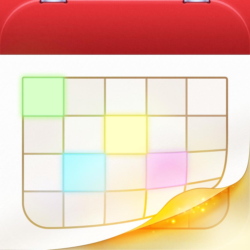 mzl.hwdivdmr Mejores Apps iOS de 2012 Según Cult of Mac
