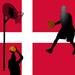 Denmark - Basketball