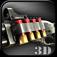 Combat Shotgun 3D - G...