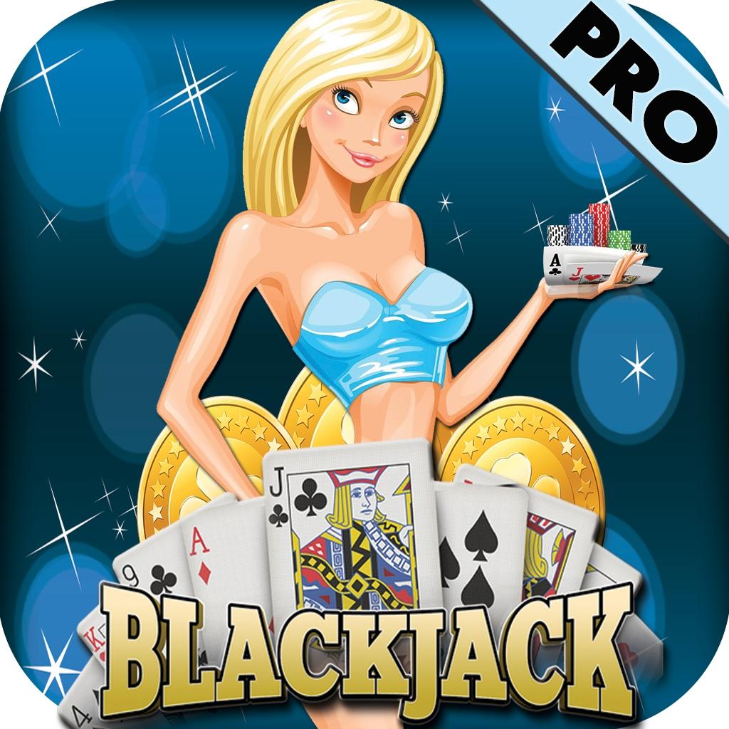 download royal vegas casino