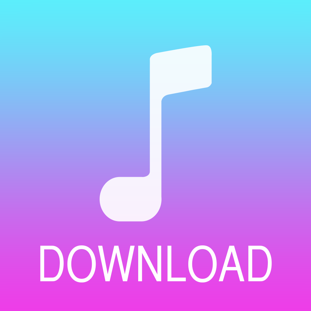 download building