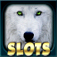 Ice-Age Wonderland Slots - Get FREE Vegas Casino for Christmas with Iceberg Penguins and Friendly Wolf